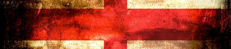 flag-1090955_1920