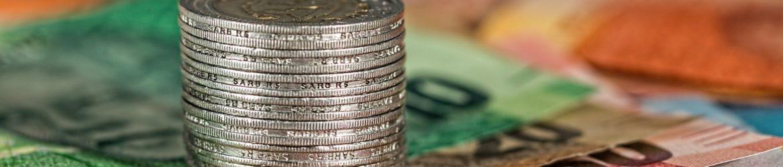 coins-1726618_1920