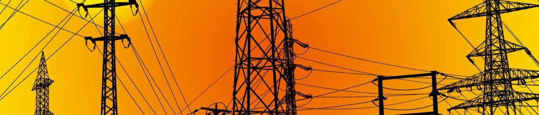 electricity-5066143_1920