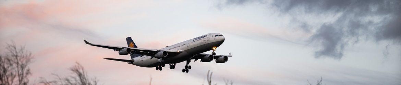 aircraft-4885805_1920