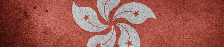 flag-1199000_1920