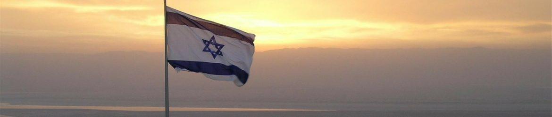 flag-186476_1280 (1)