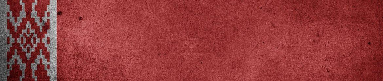 belarus-1242258_1920