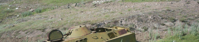 tank-4816906_1920
