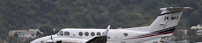 air-ambulance-4820270_1920