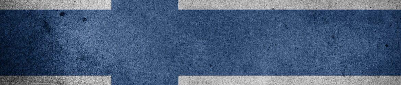 flag-1361389_1920