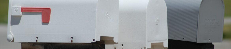 mailbox-357668_1920