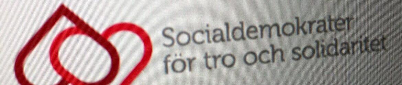 TroochSolidaritet01
