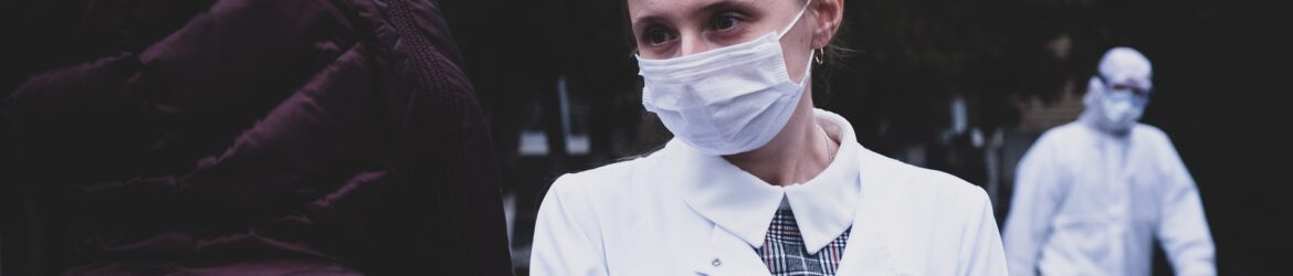 doctor-5834104_1920