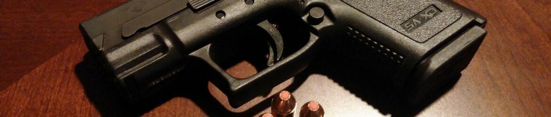 handgun-231699_1920