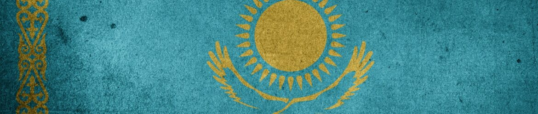 kazakhstan-1184097_1920