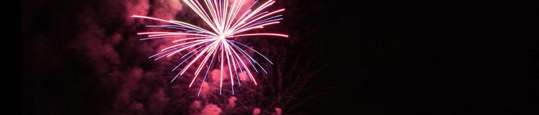free-fireworks-image-3
