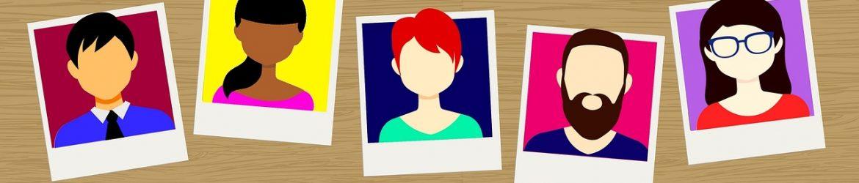 avatar-3127928_1280