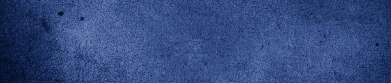 flag-1192661_1920