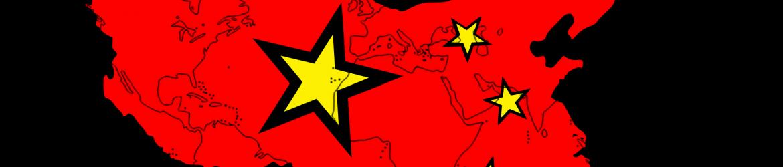 china-2965333_1920