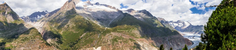 aletsch-glacier-2591634_1920