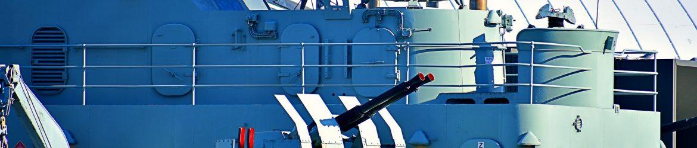 anti-aircraft-gun-4347132_1920