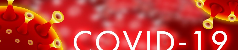 covid-19-5081831_1920