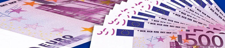 euro-1976611_1920
