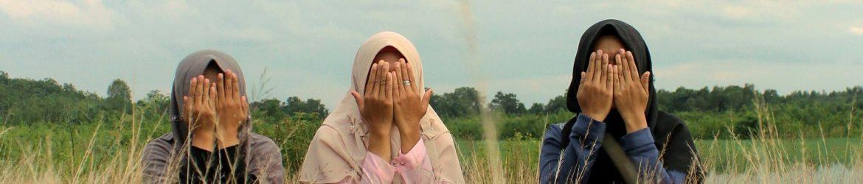 hijab-5245625_1920