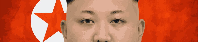 north-korea-2972195_1920