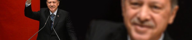 erdogan-2537864_1920