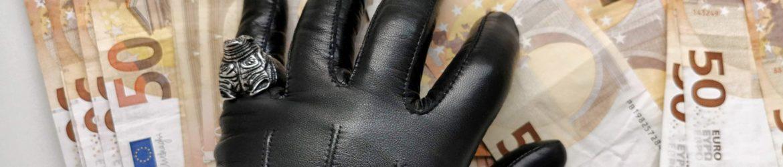 gloves-4762177_1920