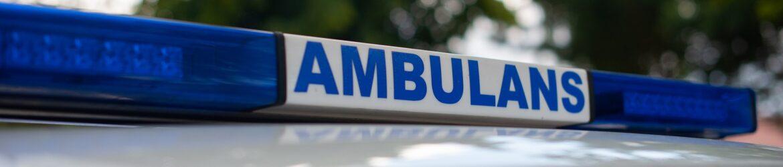 ambulance-4315643_1920