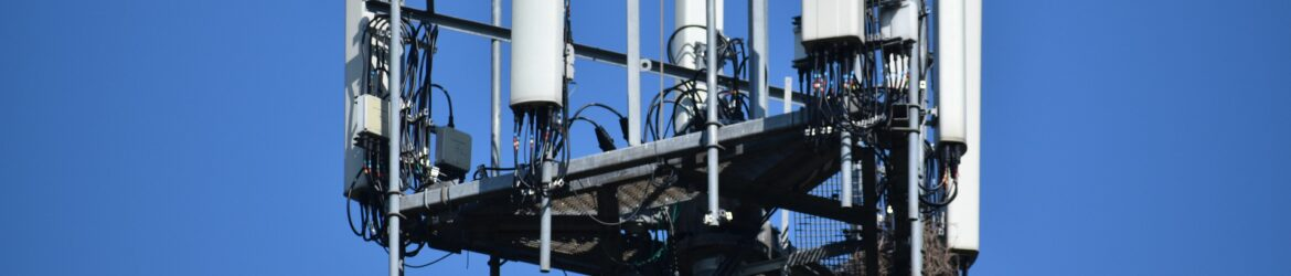 cell-tower-5390644_1920 (1)