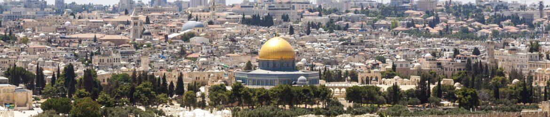jerusalem-2541475_1920