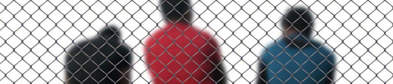 fence-3585348_1920