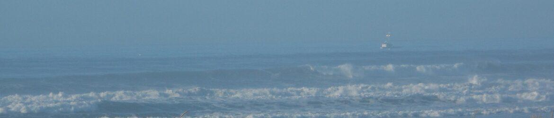 ocean-view-365766_1920