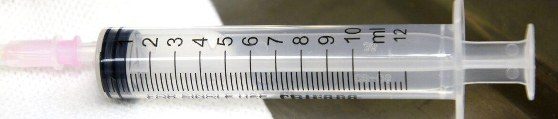 syringe-1763909_1920