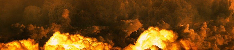 apocalypse-2273069_1280