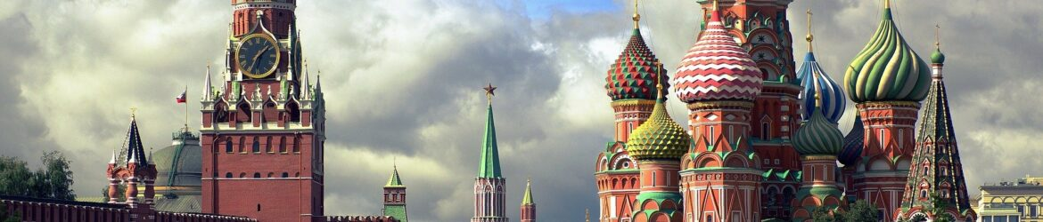 moscow-3895333_1920