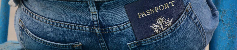 pass-2530813_1920