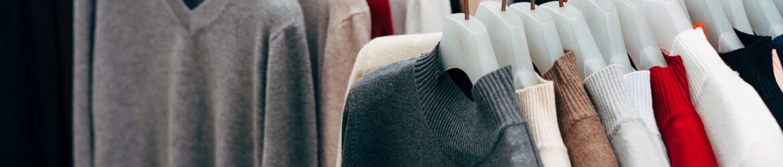 garment-racks-5259773_1920