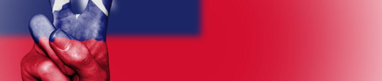 taiwan-2132642_1920 (1)