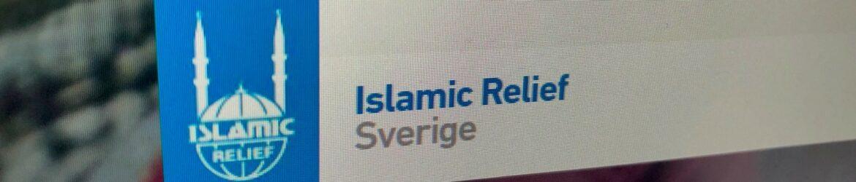 IslamicRelief01