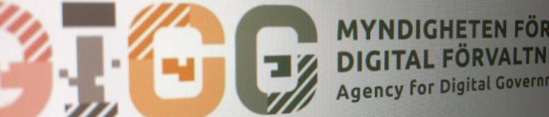 DIGG02