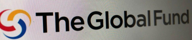 TheGlobalFund02
