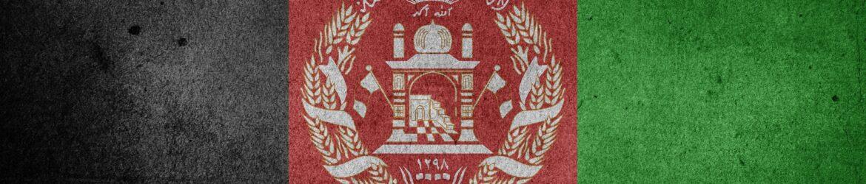 afghanistan-1237421_1920