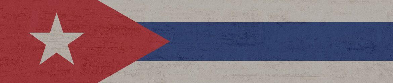 cuba-2697381_1920